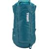 Thule Stir Backpack 20L fjord